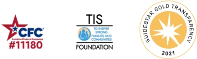 TIS – To Inspire Strong Families and Communities