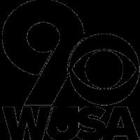 WUSA_9_logo