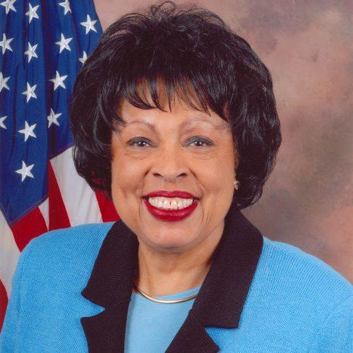 diane_watson_congressional_portrait_2007