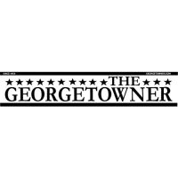 the georgetowner